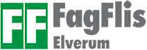 Fagflis Elverum
